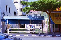 Kodak Ultramax 400-23edsm (leonlee28) Tags: street film photography nikon kodak streetphotography filmcamera nikonf80 perak filmphotography colorfilm ultramax kodakultramax ultramax400 kodakultramax400 nikonfilmcamera leonlee28 leonlee