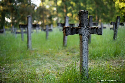 """Cemetery of the Insane • <a style=""""font-size:0.8em;"""" href=""""http://www.flickr.com/photos/53054107@N06/18707857112/"""" target=""""_blank"""">View on Flickr</a>"""