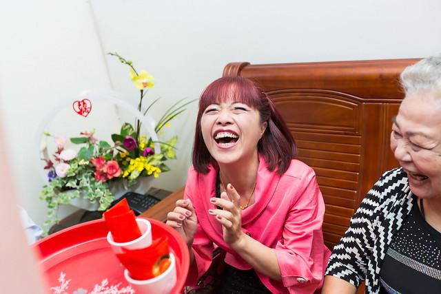 崇寶&韶芳文定之囍0301