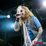 GMM15_THEDEADDAISIES_ROYMANSELSIE-8619