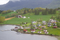 RelaxedPace22584_7D6671 (relaxedpace.com) Tags: norway 7d 2015 mikehedge rpbest