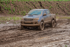 IMG_9315 (igolovach) Tags: auto road travel test car sport speed truck mos jeep mud offroad 4x4 russia outdoor rally pickup evolution automotive toyota vehicle trophy cherokee l200 mitsubishi pajero evo asx lanser mitsubishimotor mitsubishil200