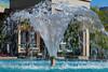 Fountain (LHRlocal) Tags: water fountain canon victoria vancouverisland british empress theempress 6d theempresshotel canon6d philbroad