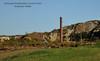 Tower (Vee living life to the full) Tags: uk england wales flora may 2015 isleofanglesey nikond300 shootaboot shootaboot2