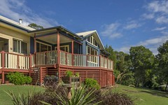 19 Eagle Drive, Woodford Island NSW