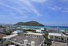 IMG_2537 (griffey_kao) Tags: house aka island marine okinawa akajima 阿嘉島 沖繩 seasir マリンハウスシーサー阿嘉島店