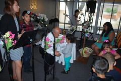 "MISSION-Easter 2015 (23) • <a style=""font-size:0.8em;"" href=""http://www.flickr.com/photos/132991857@N08/19420038258/"" target=""_blank"">View on Flickr</a>"