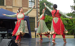 Greenwich World Cultural Festival, Eltham Palace, July 2015 (roger.w800) Tags: musician music london drums dance dancing display guitar percussion greenwich jazz dancer charleston singer teaching coaching elthampalace selondon eltham southeastlondon jazzdance japanesedrums gda egyptiandance se9 caribbeandance kathakdance worldculturalfestival greenwichdance temujingill greenwichworldculturalfestival