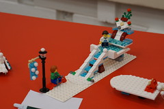 "Southern Bricks LUG takes on the #LEGOwinterskating challenge • <a style=""font-size:0.8em;"" href=""http://www.flickr.com/photos/58035837@N03/19773057983/"" target=""_blank"">View on Flickr</a>"