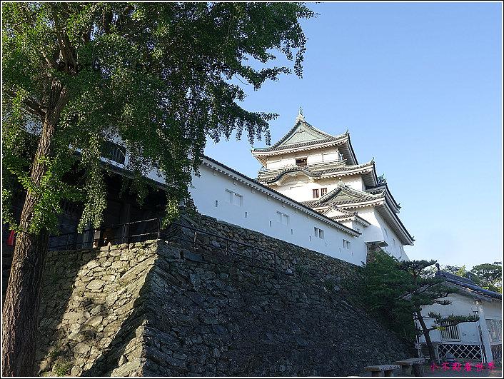 和歌山城 (10).JPG