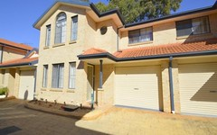 8/127 - 129 Polding Street, Fairfield Heights NSW