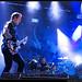 Trivium - Alcatraz Metal Festival (Kortrijk) 08/08/2015