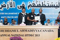 """28th MKAC Ijtima Day 3 • <a style=""""font-size:0.8em;"""" href=""""http://www.flickr.com/photos/130220254@N05/19887028989/"""" target=""""_blank"""">View on Flickr</a>"""