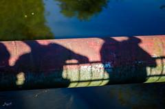 Der Schatten der Fotografen (-BigM-) Tags: germany deutschland photography town fotografie down baden innenstadt murr wn bigm wrttemberg waiblingen rems