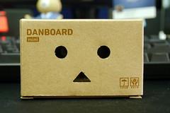 P1110377 (tkjoseph) Tags: toy amazon