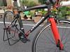 IMG_7638 (EastRiverCycles) Tags: road bicycle tokyo 東京 自転車 orbea 墨田区 ロード オルベア eastrivercycles イーストリバーサイクルズ avanthydro アヴァンハイドロ