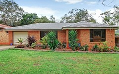 16 Hamlyn Drive, Port Macquarie NSW
