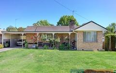 45 Herbert Street, Tumut NSW