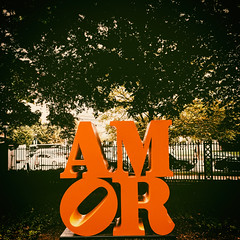 AMOR (Thomas Hawk) Tags: america amor districtofcolumbia robertindiana usa unitedstates unitedstatesofamerica washingtondc sculpture fav10 fav25