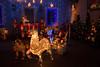 christmas market (Jules Marco) Tags: christmasmarket christmas weihnachtsmarkt weihnachten advent adventzeit nightshot nachtaufnahme kleinmeiseldorf österreich austria niederösterreich loweraustria waldviertel woodquarter canon eos600d winter outdoor lights lichter sigma1020mmf35exdchsm