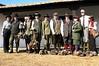 Spain Ibex Hunt & Driven Partridge Hunts 27