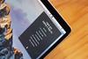Lr43_L1000043 (TheBetterDay) Tags: apple macbookpro macbook mac applemacbookpro mbp mbp2016