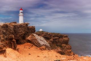 I'm a lonely Lighthouse DSC_7102