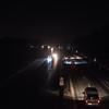 _IMG6335.jpg (Sangosto) Tags: nacht auto deutschland strase a6 lichter autobahn bayern schwabach autos