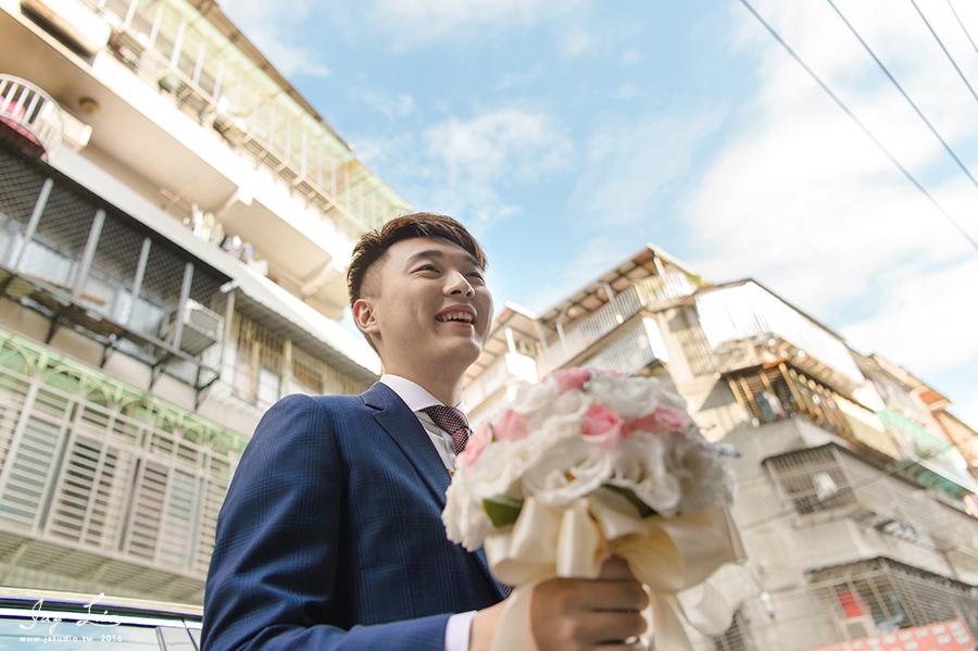 婚攝 土城囍都國際宴會餐廳 婚攝 婚禮紀實 台北婚攝 婚禮紀錄 迎娶 文定 JSTUDIO_0078