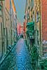 A Bologna Canzone d'amore - Samuele Bersani (vale3vale) Tags: bologna piazzagrande sanpetronio montagnola emiliaromagna viapiella torredegliasinelli