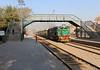 0W6A9078 (Liaqat Ali Vance) Tags: railway station badami bagh lahore people nature google liaqat ali vance photography punjab pakistan