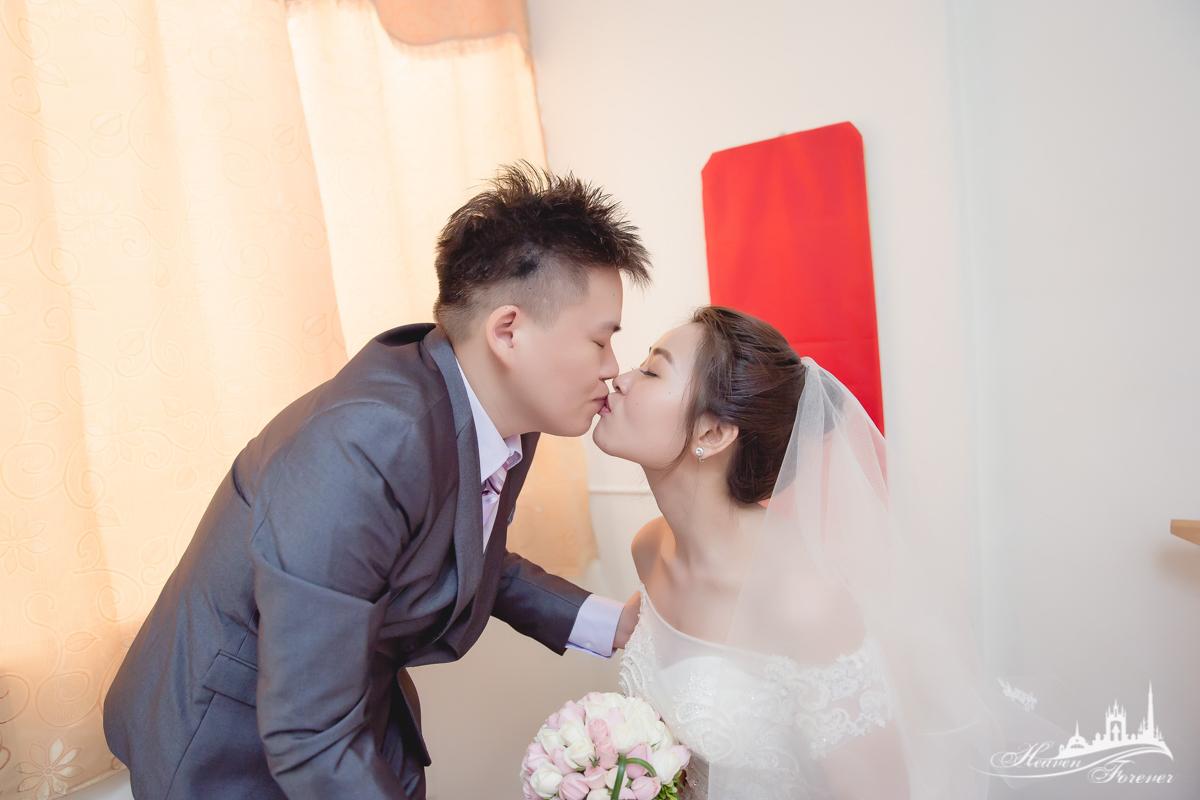 婚攝@囍宴軒-桃園中茂店-幸福天國婚禮紀錄_0057