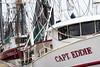 shrimp boats (johnnyb803) Tags: shrimpboats palaciostx coast matagoda jcbrown