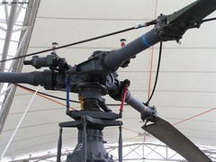 "SA.318C Alouette II 2 • <a style=""font-size:0.8em;"" href=""http://www.flickr.com/photos/81723459@N04/31471942093/"" target=""_blank"">View on Flickr</a>"