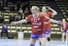 Byaasen-Rovstok-Don_001 (Vikna Foto) Tags: handball håndball ehf ecup byåsen trondheim trondheimspektrum