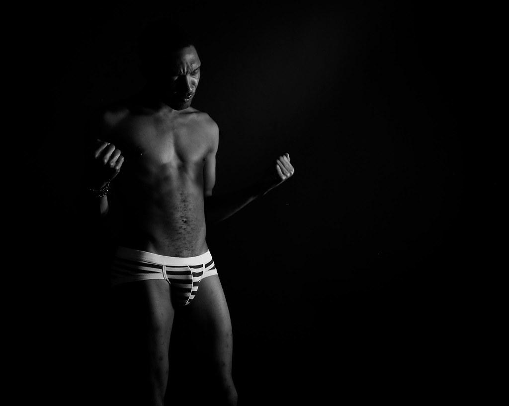 vanessa hudson nude images