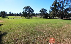 31 May Street, Dunoon NSW