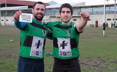 Gernika Rugby