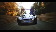 Happy New Year !!! (Thomas_982) Tags: gt5 cars british auto aston martin one77 gt6 gran turismo uk goodwood motion movement