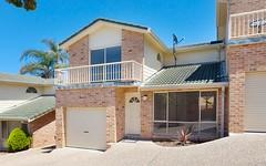 3/34 Surfside Drive, Port Kembla NSW