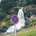 Norway 2016 Yantra.lv