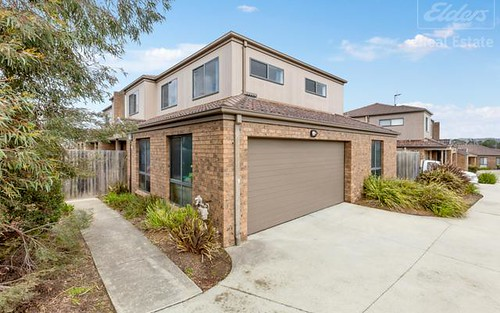 12/7 Waterloo Street, Queanbeyan East NSW 2620