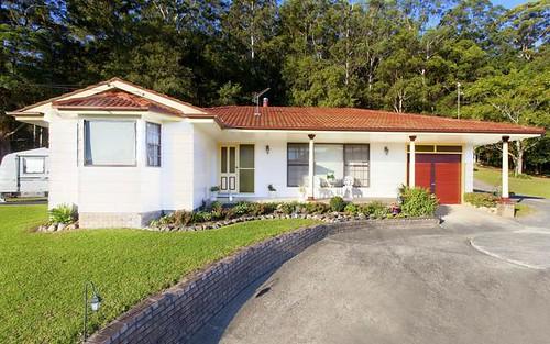 1480 Coramba Road, Coramba NSW