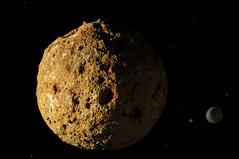 sassi orbitanti (Roberto Gramignoli) Tags: pietre pietra stone stones bombevulcaniche mineral minerals minerali roccia rocce light luce