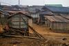 _MG_9029 (gaujourfrancoise) Tags: asia asie laos gaujour lifeinvillage viedevillage village ethnic ethnie akha