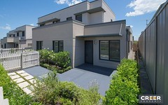 5/55 Griffiths Street, Charlestown NSW