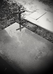 #ogpicturesque #beloved #plot #angel #cemetery #gothic #monochrome #outdoors #entrepreneur #photographer #faith #religion #spiritual #death #cross #photography (ogpicturesque) Tags: monochrome gothic faith death cemetery photography beloved plot religion entrepreneur angel spiritual ogpicturesque outdoors photographer cross