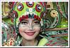 Santa Parade. Auckland (doctorangel) Tags: desfile de santa claus klaus auckland parade parada doctorangel doctor angel new nueva zealand zelandia zelanda santaclaus