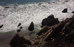#huatulcobays #mexico #travel #photography #oceanview #sea #pacificocean #huatulconature #traveler #photoshoot #vacation #rocks (Visit Huatulco Bays) Tags: rocks mexico vacation huatulconature sea photography pacificocean photoshoot traveler oceanview huatulcobays travel