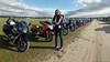 20170107 VirbXE Thunder by the Bay 1 (James Scott S) Tags: bradenton florida unitedstates us pov garmin virbxe virb xe lrcc thunder by bay biker motorcycle touring rally